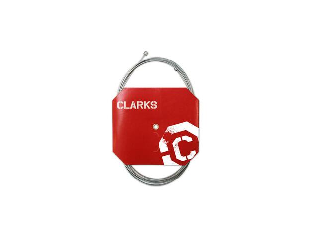 Clarks Universal girkabel Girkabel Grå